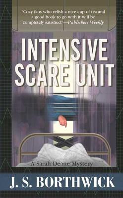 Intensive Scare Unit - Borthwick, J S