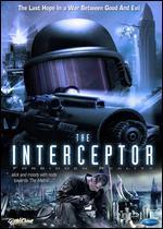 Interceptor - Konstantin Maximov