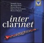 InterClarinet