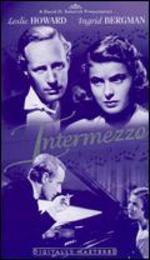 Intermezzo: A Love Story [Hong Kong]