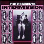 Intermission [Mole Trilogy]