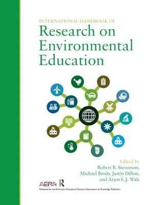 international education research: