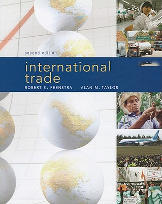 international economics feenstra and taylor 2nd edition pdf
