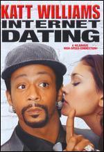 Internet Dating [WS]
