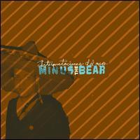 Interpretaciones del Oso - Minus the Bear
