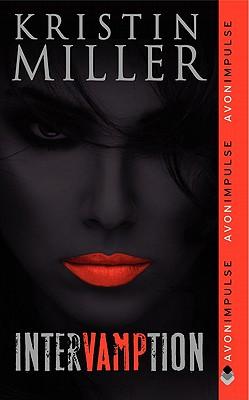 Intervamption - Miller, Kristin