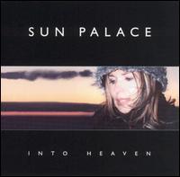 Into Heaven - Sun Palace