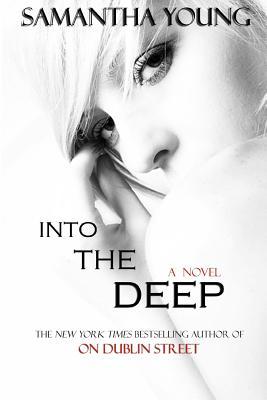 Into the Deep - Young, Samantha