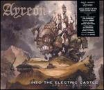 Into the Electric Castle [Bonus Tracks]