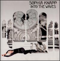 Into the Waves - Sophia Knapp