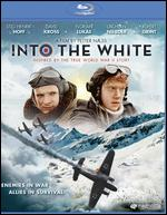 Into the White [Blu-ray] - Petter Næss