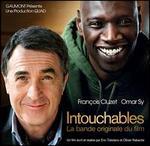 Intouchables [Original Soundtrack]