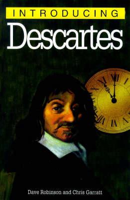 Introducing Descartes, 2nd Edition - Robinson, Dave