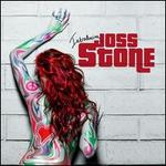 Introducing Joss Stone [Barnes & Noble Exclusive]