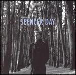 Introducing Spencer Day