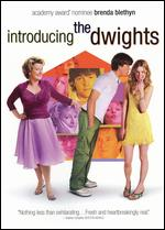 Introducing the Dwights - Cherie Nowlan