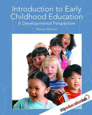 Early childhood education book online