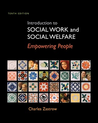 social welfare and work relationship