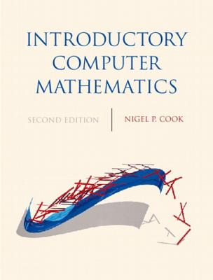Introductory Computer Mathematics - Cook, Nigel P