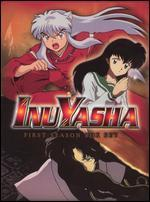 Inu Yasha: Season 1