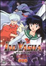 Inu Yasha, Vol. 11: Into the Miasma
