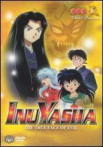Inu Yasha, Vol. 22: The True Face of Evil