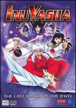 Inu Yasha, Vol. 52: The Last Shard of the Jewel