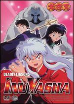 Inu Yasha, Vol. 6: Deadly Liasons -