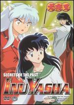 Inu Yasha, Vol. 7: Secrets of the Past