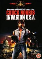 Invasion U.S.A. - Joseph Zito