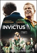 Invictus [French]
