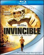 Invincible [Blu-ray]