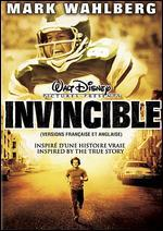 Invincible [French]