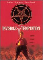 Invisible Temptation -