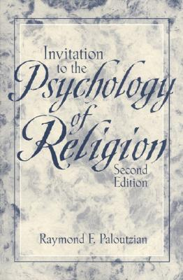Invitation to Psychology by Carol Tavris and Carole Wade (2014, Paperback)