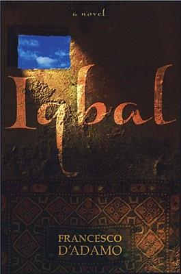 Iqbal - D'Adamo, Francesco, and Leonori, Ann (Translated by)