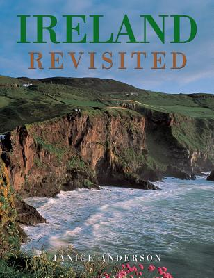 Ireland Revisited - Anderson, Janice