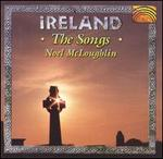 Ireland: The Songs