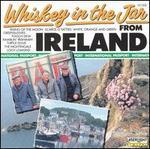 Ireland: Whiskey in the Jar