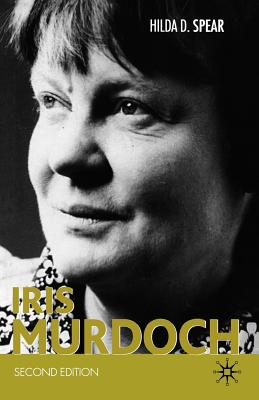 Iris Murdoch - Spear, Hilda D