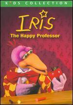Iris the Happy Professor: Volume 1