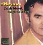 Irish Blood, English Heart [US CD]