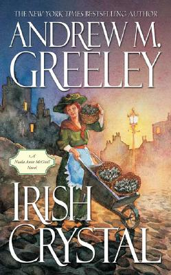 Irish Crystal - Greeley, Andrew M