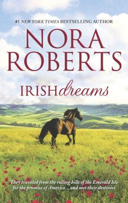 Irish Dreams: Irish Rebel\Sullivan's Woman - Roberts, Nora