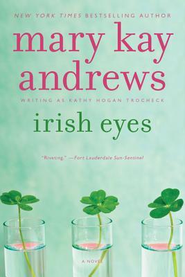 Irish Eyes: A Callahan Garrity Mystery - Andrews, Mary Kay