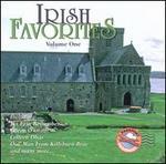 Irish Favorites, Vol. 1 [Passport]
