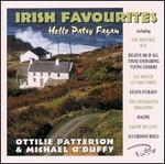 Irish Favourites - Ottilie Patterson & Michael O'Duffy