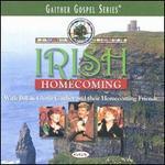 Irish Homecoming