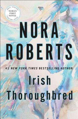 Irish Thoroughbred - Roberts, Nora