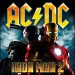 Iron Man 2 [Original Motion Picture Soundtrack]